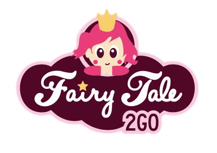 Fairy Tales 2 Go Mobile Glamour Parties